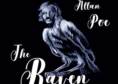 The Raven