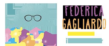 Federica Gagliardo